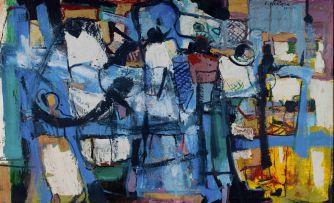 Ephraim Ngatane; Abstract