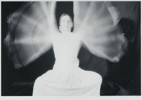 Reshma Chibba; Kalika