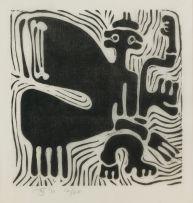 Wopko Jensma; Abstract