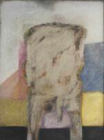 Douglas Portway; Figure