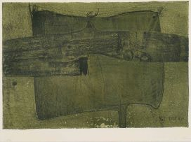 Giuseppe Cattaneo; Abstract (1961 Zurich)