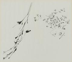 Walter Battiss; Abstract