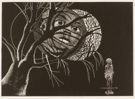 Digkwele Paul Molete; Children's Worst Nightmares are not Taken Seriously ...