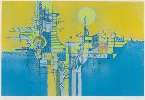 Dirk Meerkotter; Abstract