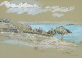 Enslin du Plessis; N. Cornwall