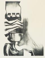 Neels Coetzee; Abstract