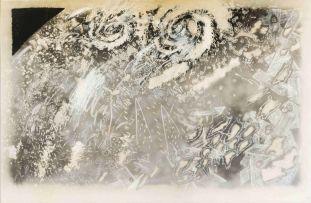 Karel Nel; White Sound