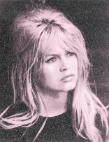 Russell Young; Bardot