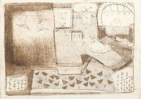 Pieter van der Westhuizen; Birds