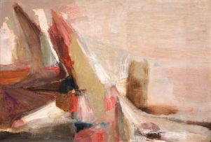 Sidney Goldblatt; Source of Light
