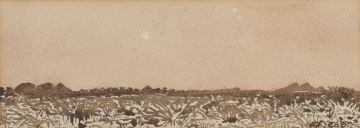 Adolph Jentsch; SWA Landscape