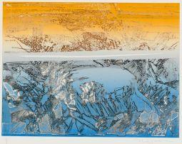 Nils Burwitz; Abstract