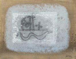 Douglas Portway; Abstract