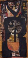 Cecil Skotnes; Icon