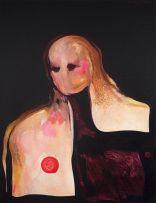 Judith Mason; A Multiple Scarecrow