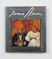 Marion Arnold; Irma Stern: A Feast for the Eye