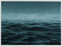 Jake Aikman; South Atlantic