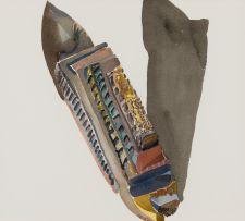 Alan Crump; Ark