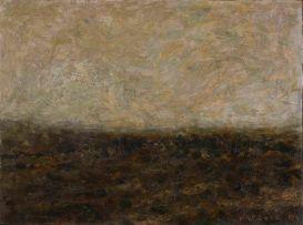 Anton Karstel; Mount Frere, Griqualand