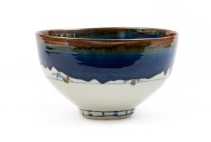 Andrew Walford; Large Bowl