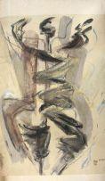 Nel Erasmus; Abstract III