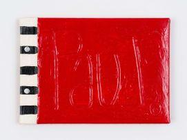Paul Johan du Toit; Paul du Toit – Sculpture | Paintings