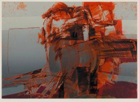 Nils Burwitz; Lovers' Knot