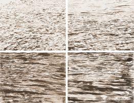 Robyn Penn; Surface I-IV, four