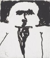 Robert Hodgins; Fat Man
