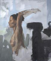 Lionel Smit; Reach