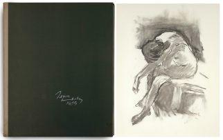 Jean Welz; Jean Welz 1975, Portfolio