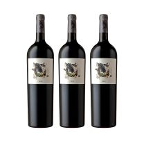 4G Wines; G; 2010; 3 (1 x 3); 1500ml
