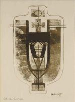 Bettie Cilliers-Barnard; Abstract