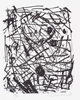 Ernest Mancoba; Untitled