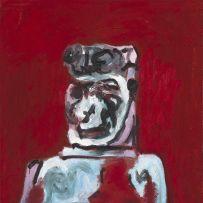 Robert Hodgins; Head