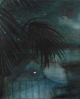 Lisa Brice; Untitled E