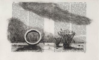 William Kentridge; De Peccato Originali