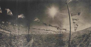 Paul Emmanuel; Parade of Shadows