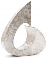 Johan van Heerden; Abstract Form
