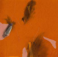 Brett Murray; Abstract I