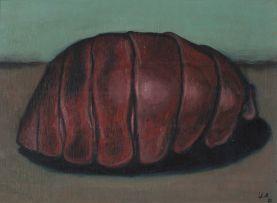 Walter Meyer; Isopod