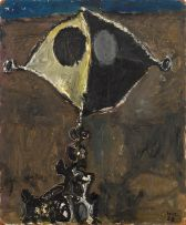Walter Meyer; Abstract