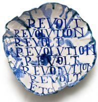 Ruan Hoffmann; Revolt/Revolution