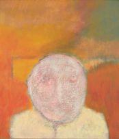 Herman van Nazareth; Figure
