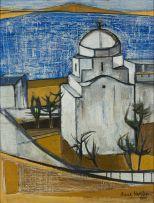 Anna Vorster; Agean (sic) View