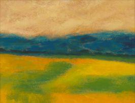 Herman van Nazareth; Landscape