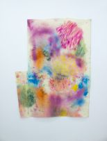 Agnes Waruguru; Untitled I