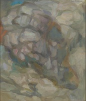 May Hillhouse; Composition