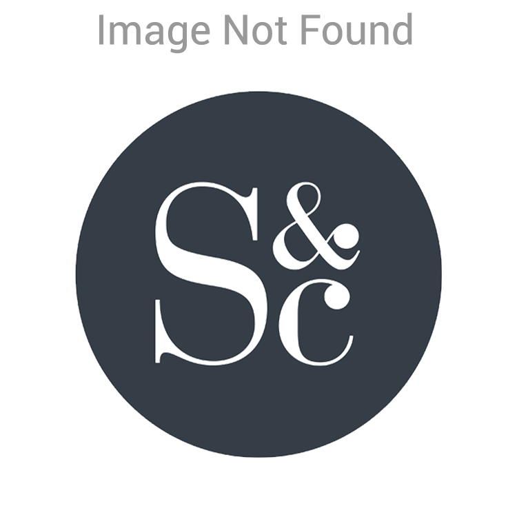 A Moooi black laminated 'Container' table designed by Marcel Wanders, 20th century