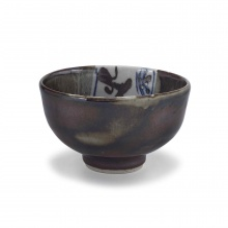 Andrew Walford; Porcelain Bowl